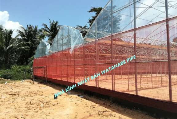 PROJECT IN PHU QUOC, VIETNAM